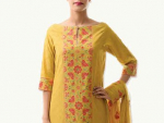 Bareeze Eid Ul Azha Collection 2014 For Women