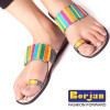 Borjan Winter Women Shoes Collection 2014