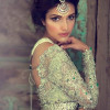 Elan Bridal Wear Women Dresses 2014