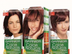 Garnier Invites Pakistani Women to Look Charming with New Hair Color