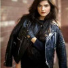 Hang Ten Winter Leather Jackets 2014 For Men And Women