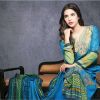 House of Ittehad Women Fall Dresses 2014