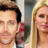 Paris Hilton to perform in a Bollywood film with Hrithik