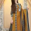 Naveed Nawaz Girls Textiles Khaddar Dresses 2014