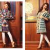 Shariq Textiles Sahil Kurti Collection 2014 For Women