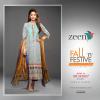 Zeen By Cambridge Women Casual Dresses 2014