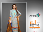 Zeen By Cambridge Women Casual Dresses 2014