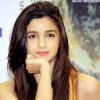 Alia Bhatt is favorite actress of Indians