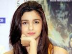 Alia Bhatt is favorite actress of Indians