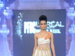 Day 3 Pictures of PFDC L'Oreal Paris Bridal Week 2014