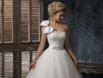 7 Things Not Forget Before Buy Wedding Dress Online