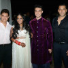 Salman Khan's sister Arpita Khan wedding Pictures