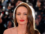 10 Richest and Leading Actresses of Hollywood