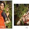 Asim Jofa Women Dresses 2014 For Winter