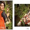Sana Safinaz Women Dresses 2014 Volume 2 for Winter