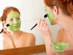 6 Wonderful Tips to Get Stunning Makeup Day 2015
