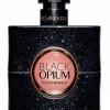 5 New Fragrances Revealed in Autumn 2015