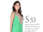 Insam Autumn Women Dresses 2014