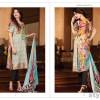 LSM Fabrics Women Rosette Digital Print Dresses 2014