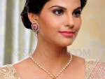 Sonoor Jewels Winter Jewellery Designs 2014