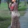 Motifz Autumn Women Wear Dresses 2014