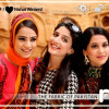 Nishat Linen Winter Pret Dresses 2014