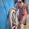 Sana Safinaz Ready To Wear Women Collection 2014 For Autumn