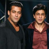 Salman Khan invites Shahrukh Khan on his sister's marriage