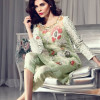 Suffuse by Sana Yasir Girls Fall Dresses 2014