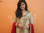 Tassels Formal Dresses 2014 for Women