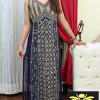 Vibgyor By Syra Women Fall Dresses 2014