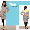 Zari Faisal Women Fall Dresses 2014