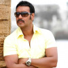 Ajay Devgan showed anger against Khans of Bollywood