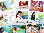 Private channels refused to run Reema's program