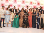 2014 LUX Showbiz Awards Show