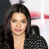 Hot Actress Sara Loren Bio & Pictures