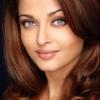 Pakistani Actress Sara Loren in World's 10 Most Beautiful Women List 2014