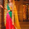 Ayeza Khan Biography and Wedding Pics & Video