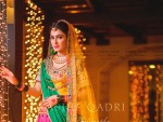 Ayeza Khan Biography and Wedding Pics & Video