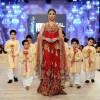 2014 Lahore Bridal Couture Week 2014 Day 1 Photos
