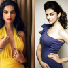 Sonam Kapoor admits saying stupid things about Deepika Padukone