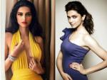 Sonam Kapoor admits saying stupid things about Deepika Padukone