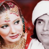 Fahad Mustafa Biography and Wedding Photos