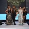 Fashion Pakistan Week Autumn/Winter 2014 Day 2