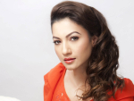 Gauhar Khan Profile Biography and Pictures
