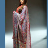 Hadiqa Kiani Winter Dresses 2014 Volume 2