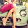 Hobo By Hub Handbags And Shoes Collection 2014 For Women