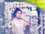 Layla Chatoor Winter Collection 2014-15 For Women