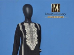 Mausummery Ready To Wear Collection 2014 For Women