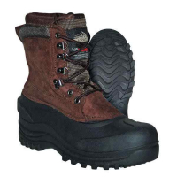 Trends Of Winter Boots 2014-2015 For Men